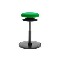 ERGO | Lean stools | LÖFFLER