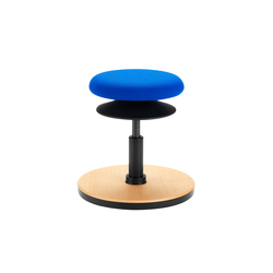 Stand Lean Stools High Quality Designer Stand Lean