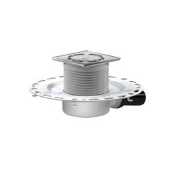 TistoPrimus | Plate drains | DALLMER