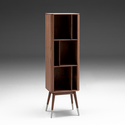 AK 2770 | Shelving | Naver Collection