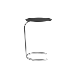HOLZER nest of tables | Side tables | LÖFFLER