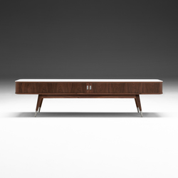 AK 2720 TV Cabinet | Credenze multimediali | Naver Collection