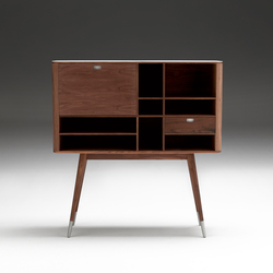 AK 2750 Sideboard | Buffets | Naver Collection