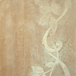 Superficie | Intonaci | Stucco Pompeji