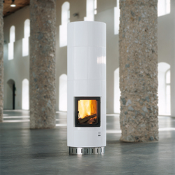 Tiled stoves | Stoves