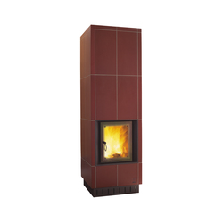 "Poli Solo ""IV"" 