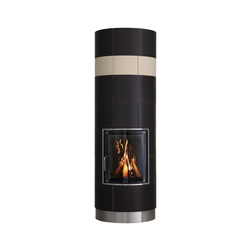 "Poli Solo ""piccolo"" 