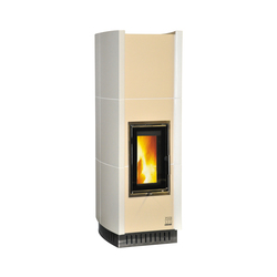 "Poli Solo ""Soho"" 