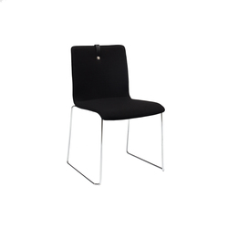 MESAMI 2 | Chairs | LÖFFLER