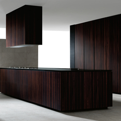 Angon moocca | Fitted kitchens | DOCA