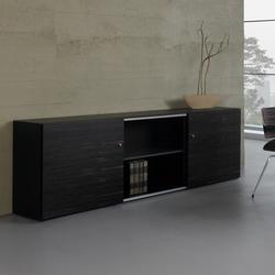 Acuros | Büroschränke | Müller Manufaktur