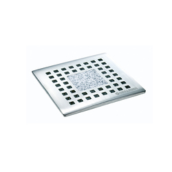 Quadra Stone Padang Light Gray 145r10 | Plate drains | DALLMER