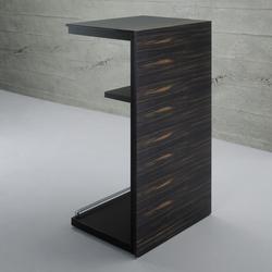Acuros | Standing desks | Müller Manufaktur