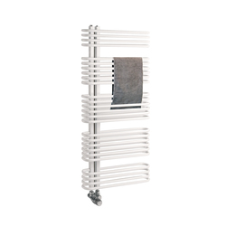 Isar | Radiators | Nordholm