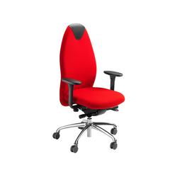 TANGO | Office chairs | LÖFFLER