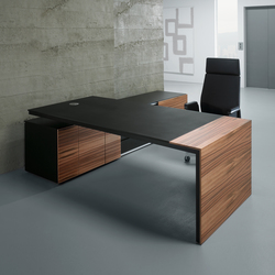 office contract furniture high quality designer office contract