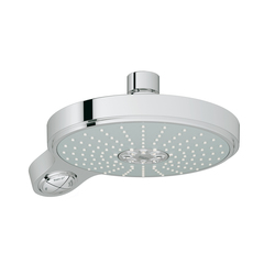 Power & Soul Kopfbrause | Duscharmaturen | GROHE
