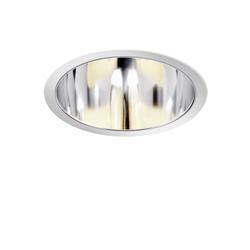 Maxx TCO | Iluminación general | Ansorg