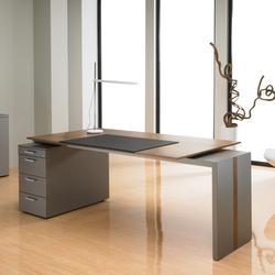 Inova | Desks | Müller Manufaktur