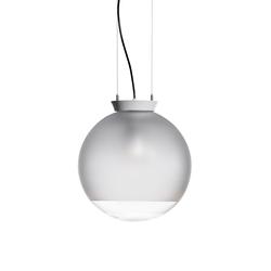 Classic Ball | Matériau plastique | Ansorg