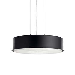 Piazza PRL | General lighting | Ansorg