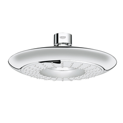 Rainshower Next Gerneration Head shower | Rubinetteria doccia | GROHE