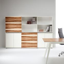 LinieM | Cabinets | Müller Manufaktur