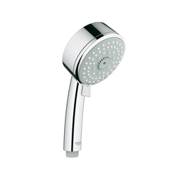 Tempesta Hand shower IV | Shower taps / mixers | GROHE