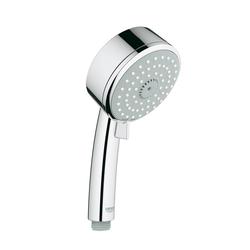Tempesta Hand shower III | Rubinetteria doccia | GROHE