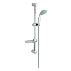 Tempesta Shower bar, 1000 mm | Rubinetteria doccia | GROHE