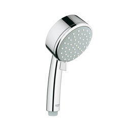Tempesta Handbrause II | Duscharmaturen | GROHE