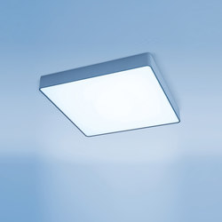 Caleo A2/X2 | Ceiling lights | Lightnet