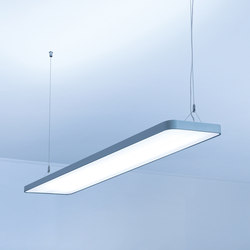 Caleo P1 [Office] | Illuminazione generale | Lightnet