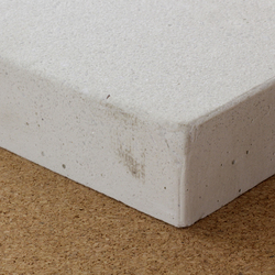 Architectural precast concrete, acid etched | Concrete / Cement | selected by Materials Council