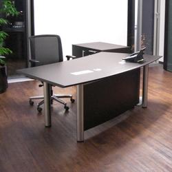 Inova | Individual desks | Müller Manufaktur