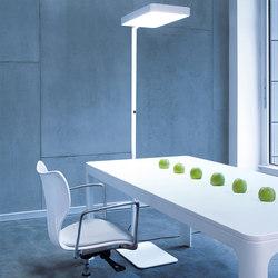 Caleo S1/S2 | Lampade postazione di lavoro | Lightnet