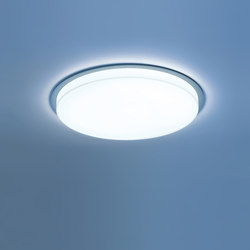 Basic M6 | Recessed ceiling lights | Lightnet