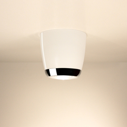 Boogie Sofito LED Ceiling | Ceiling-mounted spotlights | Luz Difusión