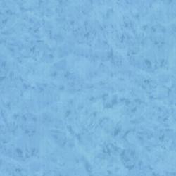 Shiny 302 | Tissus pour rideaux | Saum & Viebahn