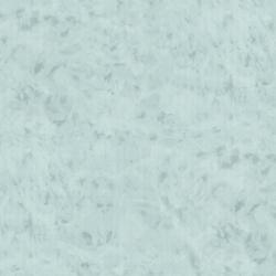 Shiny 303 | Tissus pour rideaux | Saum & Viebahn
