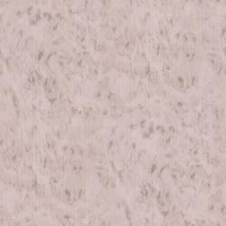 Shiny 500 | Tissus pour rideaux | Saum & Viebahn