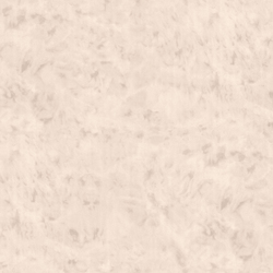 Shiny 600 | Tissus pour rideaux | Saum & Viebahn