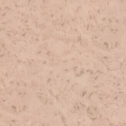 Shiny 701 | Tissus pour rideaux | Saum & Viebahn
