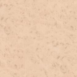Shiny 800 | Tissus pour rideaux | Saum & Viebahn