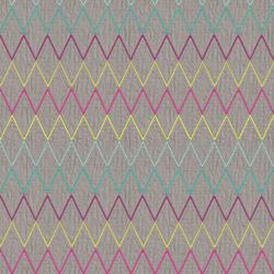 Limbo 000 | Curtain fabrics | Saum & Viebahn
