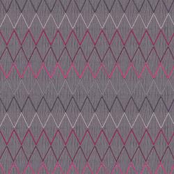 Limbo 100 | Curtain fabrics | Saum & Viebahn
