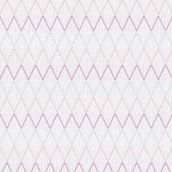 Limbo 101 | Curtain fabrics | Saum & Viebahn