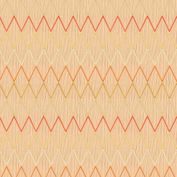 Limbo 200 | Curtain fabrics | Saum & Viebahn