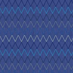 Limbo 300 | Curtain fabrics | Saum & Viebahn