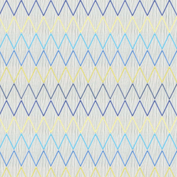 Limbo 301 | Tissus pour rideaux | Saum & Viebahn